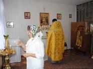 Духовное окормление дома престарелых | фото 2