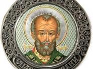 Nikolay-Chudotvorets