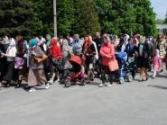 Крестный ход 14 мая 2017 г 030