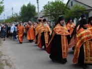Крестный ход 14 мая 2017 г 048