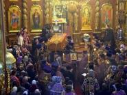Nikodim-relics_28-03-2013_06