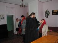Освящение районной библиотеки_04