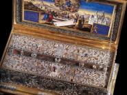 Пояс Пресвятой Богородицы в России | фото 2