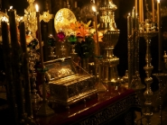 Пояс Пресвятой Богородицы в России | фото 6