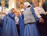 Пояс Пресвятой Богородицы в России | фото 25
