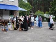 Праздничное Богослужение 18_07_2015 года 005.jpg