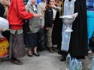 Праздничное Богослужение 18_07_2015 года 010.jpg