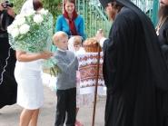 Праздничное Богослужение 18_07_2015 года 018.jpg