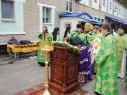 Праздничное Богослужение 18_07_2015 года 028.jpg