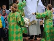 Праздничное Богослужение 18_07_2015 года 033.jpg