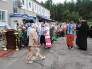 Prestol_18-07-2014_89