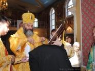 Рукоположение Аристарха и Владимира, 15.05.2011 | фото 04