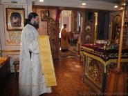 Рукоположение Аристарха и Владимира, 15.05.2011 | фото 06