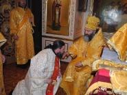 Рукоположение Аристарха и Владимира, 15.05.2011 | фото 12