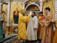 Рукоположение Аристарха и Владимира, 15.05.2011 | фото 18