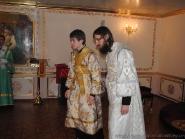 Рукоположение Аристарха и Владимира, 15.05.2011 | фото 25
