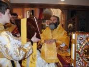 Рукоположение Аристарха и Владимира, 15.05.2011 | фото 30