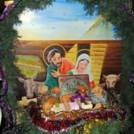 Рождество Христово 2011