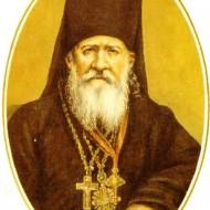 Моисей (Путилов) (1782-1862), схиархимандрит