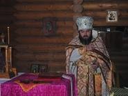 Богослужение в Сватово | фото 05