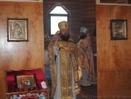 Богослужение в Сватово | фото 30