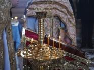 Богослужение в Сватово | фото 34