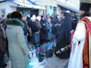 kreschenie-gospodne_19-01-2014_21