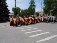Крестный ход 14 мая 2017 г 015