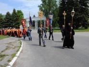 Крестный ход 14 мая 2017 г 019