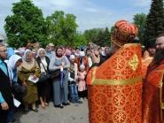 Крестный ход 14 мая 2017 г 023