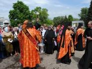 Крестный ход 14 мая 2017 г 024