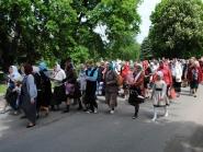 Крестный ход 14 мая 2017 г 032