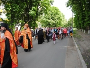 Крестный ход 14 мая 2017 г 035