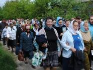Крестный ход 14 мая 2017 г 043
