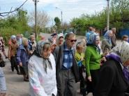 Крестный ход 14 мая 2017 г 044