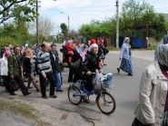 Крестный ход 14 мая 2017 г 045