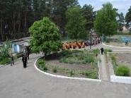 Крестный ход 14 мая 2017 г 058