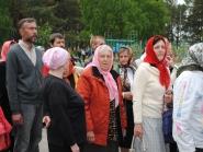 Крестный ход 14 мая 2017 г 087