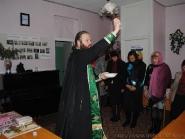 Освящение районной библиотеки_02