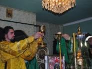 Престольный праздник 24.10.2010   фото 24