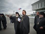 Пояс Пресвятой Богородицы в России | фото 1