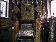 Пояс Пресвятой Богородицы в России | фото 5