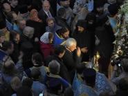 Пояс Пресвятой Богородицы в России | фото 20