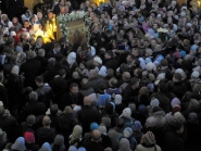 Пояс Пресвятой Богородицы в России | фото 21
