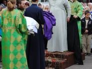 Праздничное Богослужение 18_07_2015 года 032.jpg