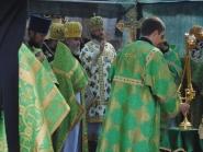 Праздничное Богослужение 18_07_2015 года 072.jpg