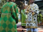 Праздничное Богослужение 18_07_2015 года 089.jpg