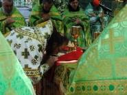 Праздничное Богослужение 18_07_2015 года 091.jpg