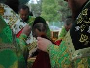Праздничное Богослужение 18_07_2015 года 093.jpg