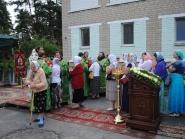 Праздничное Богослужение 18_07_2015 года 101.jpg